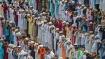 Karnataka Budget 2019: Kumaraswamy allocates Rs. 690 crore for Minorities Welfare