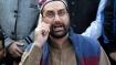 'Force', 'intimidation' will worsen situation: Mirwaiz reacts to crackdown on Jamat