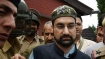 Imran Khan's offer of dialogue should be seriously considered by new Modi govt: Mirwaiz
