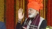 To revamp road network, Centre has provisioned Rs 40 cr, says PM Modi in Jammu