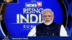 PM dismisses opposition's campaign on job creation, says India will be an example for the world