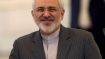 Two days after quitting from post via Instagram post, Iranian foreign minister rejoins work