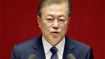 South Korea President Moon Jae-in lauds India ties before PM Modi's visit