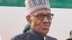 Nigeria: President Muhammadu Buhari declared winner after bumpy vote