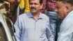 SC dismisses plea challenging Nageswara Rao's appointment as interim CBI chief