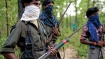 Another one bites the dust: Why surrender of India's top naxal Sudhakar is a big deal