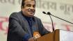 Will Gadkari get support of 'DMK' in Nagpur?
