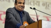 Gadkari's 'water missile' not new for Pakistan