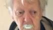 US: 90-yr-old man gulps down paint thinking it yoghurt; says it tastes better