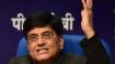 Politics over Mumbai bridge collapse begins, Congress seeks Goyal's resignation