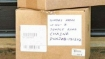 Parcel meant for Chaina, Punjab, lands in China; thanks to postal service