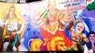 Posters depicting Modi as 'Mahishasura', Rahul as 'Lord Shiva' crop up in Patna