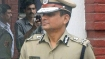 Chit fund scam: CBI trying to locate Kolkata police chief