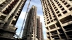 GST on under-construction housing properties cut to 5%, affordable houses to 1%