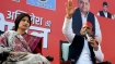 SP's 16th Lok Sabha Report Card: Dimple Yadav most 'inactive'