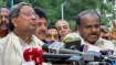 Karnataka budget: How the numbers are stacked up
