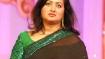Ambareesh's wife Sumalatha to contest Lok Sabha Polls, says 'want to serve people of Mandya'
