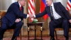 On North Korea's nuclear power, Trump said he only trusted Putin, reveals ex-FBI acting chief