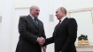 Ready to merge with Russia, says Belarus president; is there an electoral plan behind this idea?