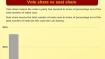2014 Lok Sabha elections: Vote share vs seat share