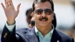 Former Pak PM Gilani's name in 'no-fly list', stopped from leaving country