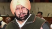 Nothing short of apology will do, says Amarinder Singh on British PM's 'regret' on Jallianwala