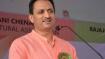 Union Minister Anant Kumar Hegde rakes up 'Rahul hybrid breed' row again