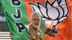 BJP names new candidate for Kairana, the seat it lost last year