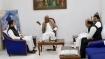 At Karnataka seat-sharing meeting, JDS bargains for 10 seats in Karnataka