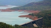 Only 32 per cent water stock left in Maharashtra dams