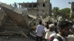 Dharwad building collapse: Death toll rises to 14, owners surrender to cops