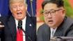 North Korea's Kim Jong Un returns home after failed nuclear diplomacy with Donald Trump