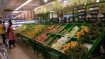 Wholesale inflation increases to 2.93 per cent in February