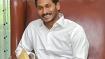 Jaganmohan Reddy to meet Modi tomorrow