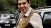 1984 anti-Sikh riots case: CBI to complete probe against Tytler within 2 months