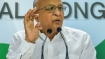 Rafale negotiations had reached advanced stage under UPA says Reddy