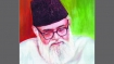 Crackdown on Jamaat-e-Islami will be multi-pronged