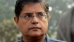 Jay Panda joins BJP, hails PM Modi, Amit Shah's leadership