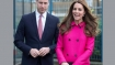 Prince William to visit New Zealand to honor the Mosque attack victims