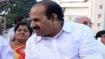 Ruling LDF in Kerala to field 6 sitting MPs, MLAs in Lok Sabha polls