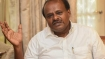 Not for fashion but for people: Kumaraswamy on son, nephew contesting polls