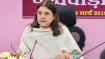 Maneka Gandhi from Karnal? Modi-Shah to take call
