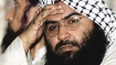 US, UK, France In 'intense' talks with China over listing of Masood Azhar