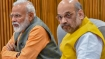 How the MYD factor in Uttar Pradesh is likely to hurt the BJP
