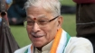 Murli Manohar Joshi seeks EC probe into circulation of fake letter in his name