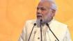 'Criminal negligence': PM Modi targets UPA over 'delayed' decision making