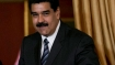 US slaps sanctions on Venezuelan bank over support to Maduro