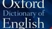 Now,'chuddies' finally enter Oxford English Dictionary