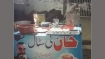 'Tea that makes enemies friend': Pak tea seller displays Abhinandan image to promote his product