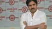 Lok Sabha elections 2019: Jana Sena Party releases list of 32 candidates for AP